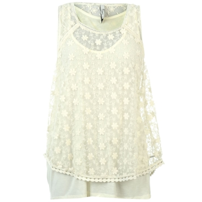 Pepe Jeans Valley Top