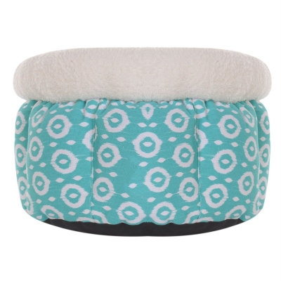 Pet Brands Paws Animal Bed