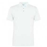 Tricouri Polo cu Maneca Scurta PGA Tour Poly pentru Barbati