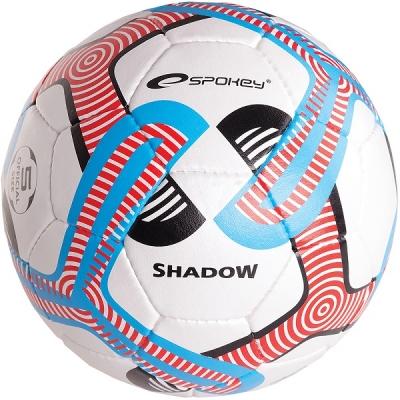 Minge fotbal SPOKEY SHADOW 5/835932