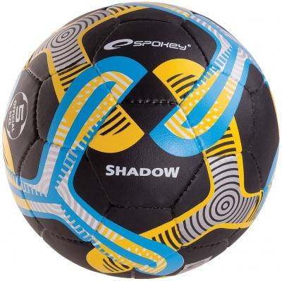 Minge de fotbal SPOKEY SHADOW 5/835934