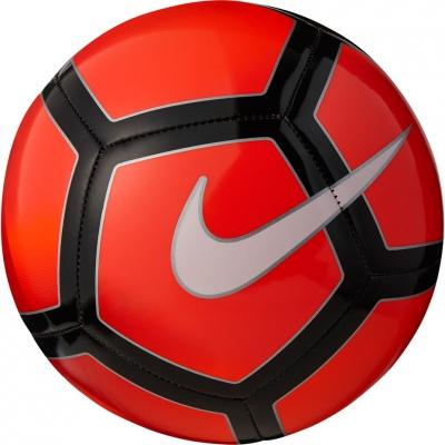 Minge fotbal NIKE PITCH SC3136 671