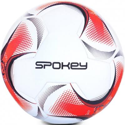 Minge pentru fotbal Spokey RAZOR 920055