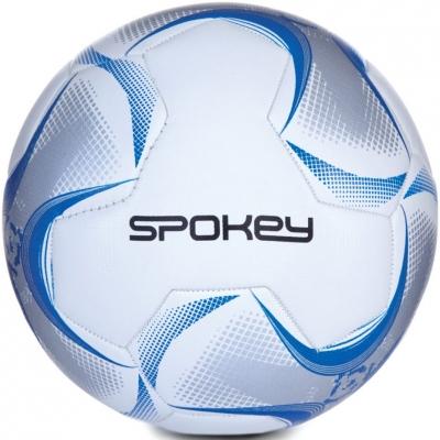 Minge pentru fotbal Spokey RAZOR 920057