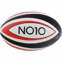 Mingi rugby NO10 TORPEDO 56073