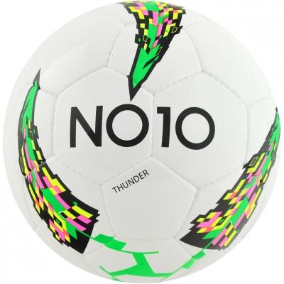 Minge fotbal NO10 THUNDER-B chapter 5 56009-B