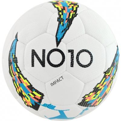 Minge fotbal NO10 IMPACT 5 56006
