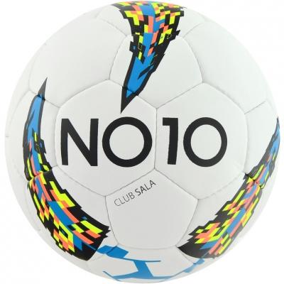 Minge fotbal NO10 CLUB ROOM, 62cm 56041