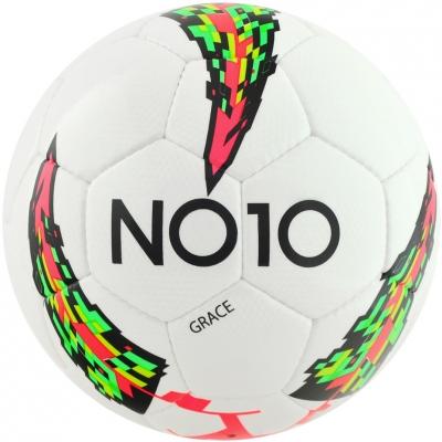 Minge fotbal NO10 GRACE 56001