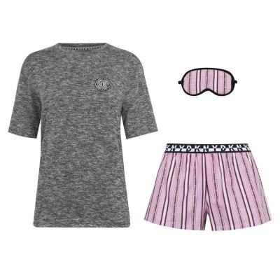 Pijamale DKNY Boxed