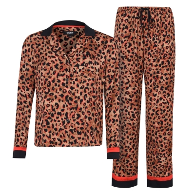 Pijamale DKNY Satin