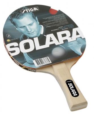 ping pong palete STIGA SOLARA