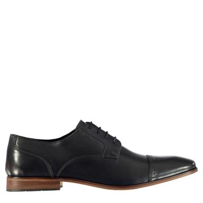 POD Regus Shoes pentru Barbati bleumarin