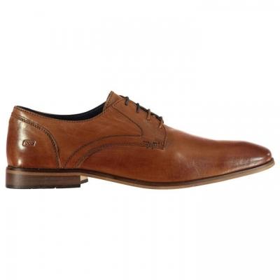 Pantofi POD Smart Brogue pentru Barbati