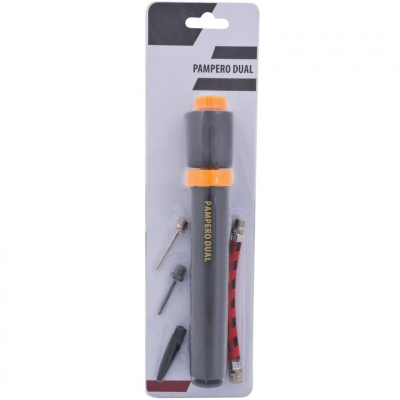 Pompa Double-function Spokey Pampero Dual 838562
