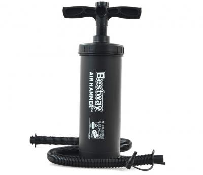 Pompa BESTWAY AIR HAMMER 14.5 '' 37cm 62086-3087