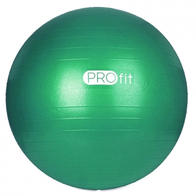 PROFIL PROFESIONAL 75cm Verde Cu Pompa PROfit