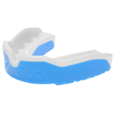 Protectie box Sondico Ergo Fusion albastru