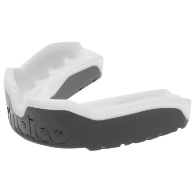 Protectie box Sondico Ergo Fusion negru