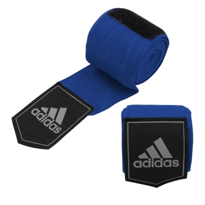Protectie incheietura adidas 255cm albastru