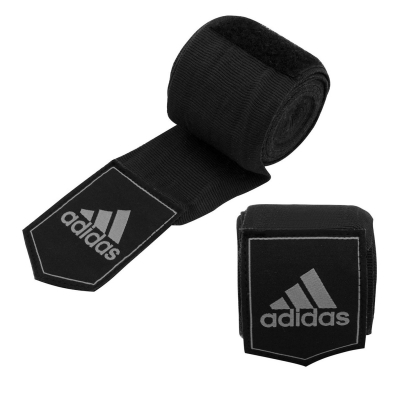 Protectie incheietura adidas 255cm negru