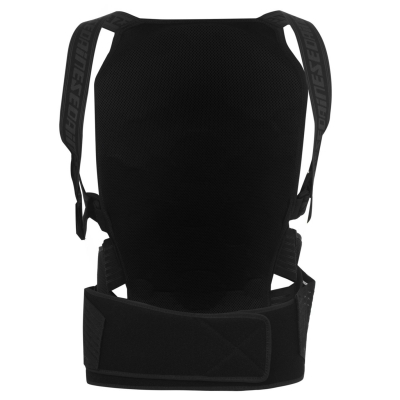 Protectie spate Dainese Flexagon negru