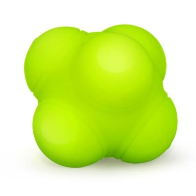 PTP Reaction Ball verde lime