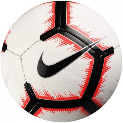 Minge fotbal Nike Pitch FA 18 SC3316 100