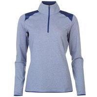 Pulover Nike Azalea Golfing pentru Femei