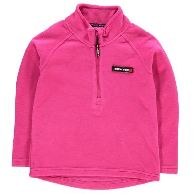 Pulovere Lego Wear Sofus 771 pentru Bebelusi roz