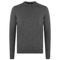 Pulovere Paul And Shark Wool Blend gri