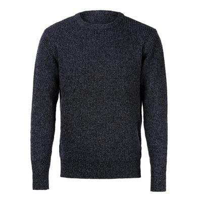 Pulovere tricotate Firetrap 2Col darkslate negru