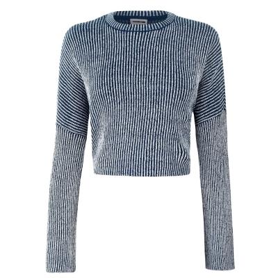 Pulovere tricotate Noisy May Malvira