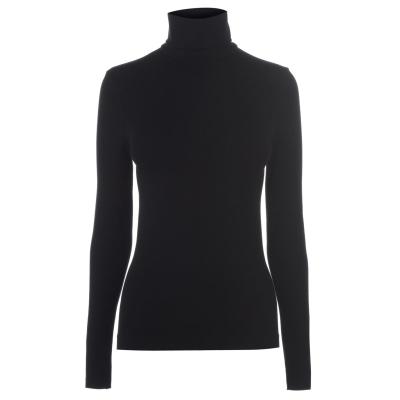 Pulovere Wolford Aurora Bodywear negru
