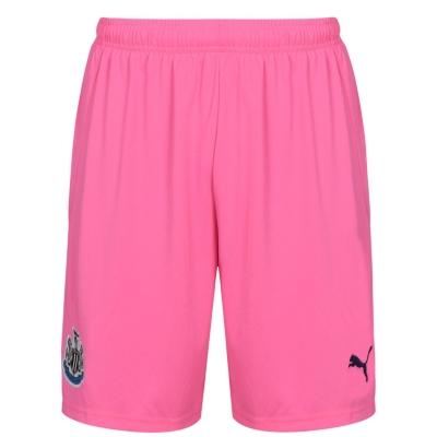 Puma Nufc Goal Keeper Short roz