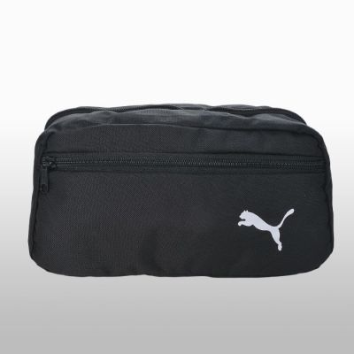 Geanta mica Puma Pro Training Ii Wash Bag Unisex