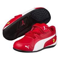 Puma SF Drift Cat 7 Shoes pentru baieti