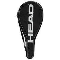Rachete tenis HEAD Head Cover