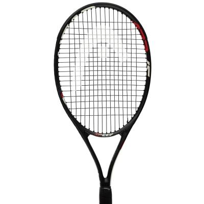 Rachete tenis HEAD MX Speed Elite negru alb