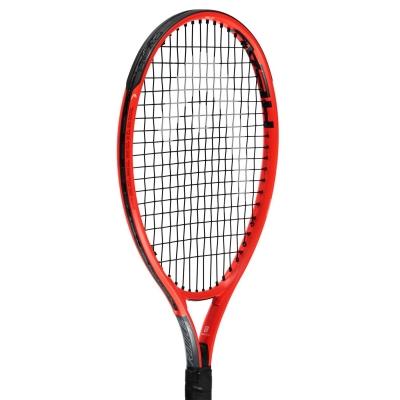 Rachete tenis HEAD Radical pentru copii portocaliu albastru