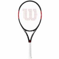 Rachete tenis Wilson Federer Team 105 4 1/4 (2) WRT31200U2
