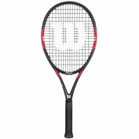 Rachete tenis Wilson Federer Tour 4 3/8 (3) WRT57490U3