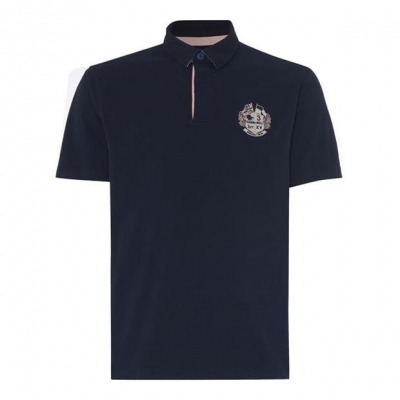 Tricouri polo Raging Bull Rugby