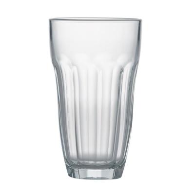 Ravenhead 12 . Juice Tumblers transparent