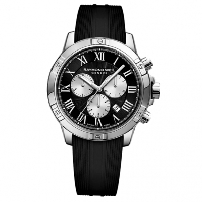 Raymond Weil Watches Mod 8560-sr-00206