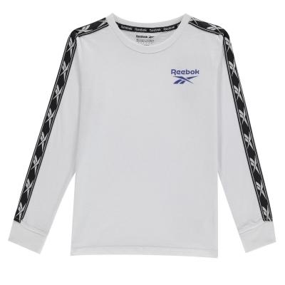 Reebok Bigintll/Stee Ch99 alb