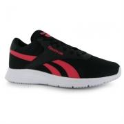 Reebok EC Ride Shoes pentru Femei