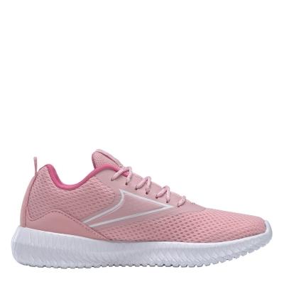 Adidasi sport Reebok Flexagon Energy pentru Copii roz alb