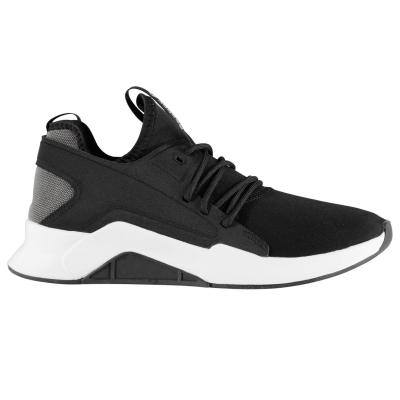 Adidasi sport Reebok Guresu 2 pentru Femei negru alb