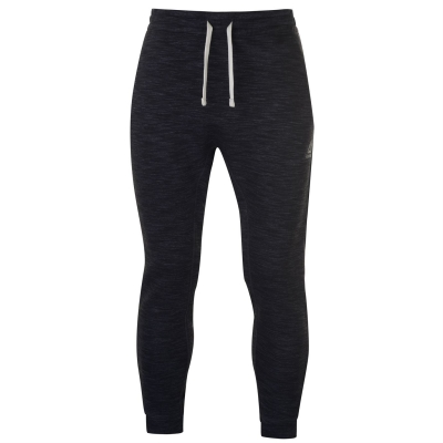 Pantaloni sport Reebok Marble pentru Barbati negru